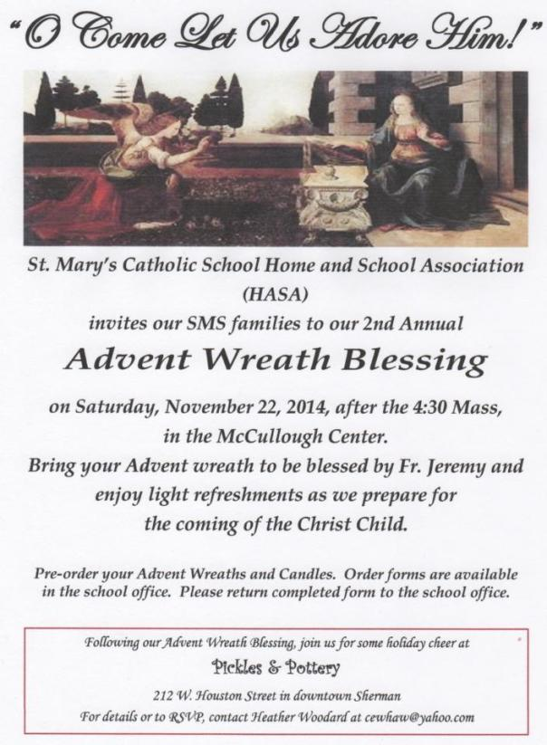 AdventWreathBlessing-flyer