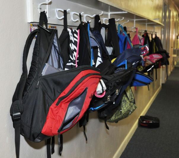 Backpacks-01