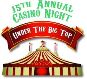 SMS_UndertheBigTop_LOGO_4-1