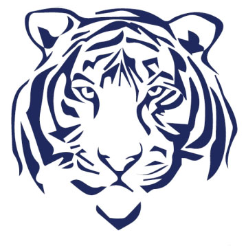 Tiger-Thon