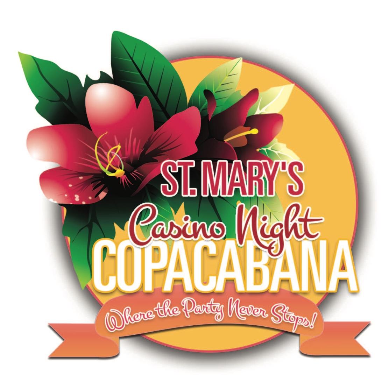 Final_Copa_Logo