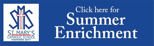 SummerEnrichment