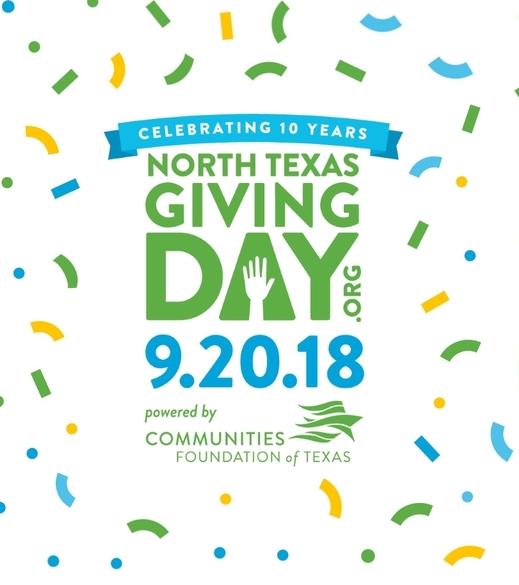 NTXDayofGiving-2018.png