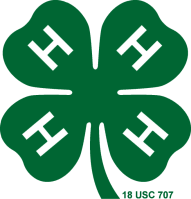 media_graphics_offical_clover_mark1_color