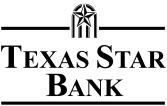 TexasStarBank