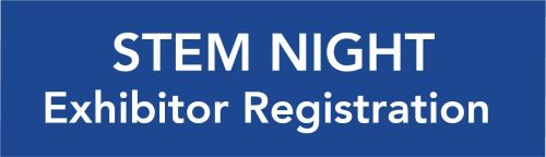 STEM Exhibitor Registration